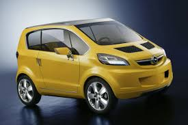 opel fiat general motors u0027s opel to take on fiat and its 500 with new mini car