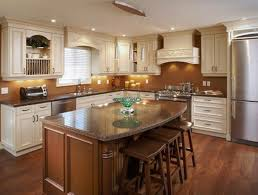 unique kitchen looks in small home decor inspiration with kitchen