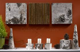Twig Wall Decor Diy Wall Art Tutorial Mossy Wall Art Adds Zen To Your Day