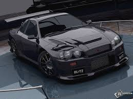 nissan skyline wallpaper for android photo collection nissan skyline 2014 wallpaper