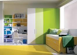 cool photo bedroom set reviews nice unique bedroom walls sweet