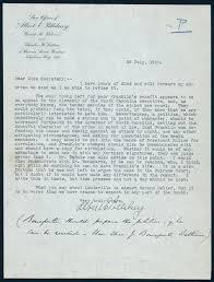 sample appeal letter for primary admission in sri lanka
