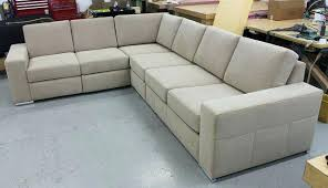 custom sectional sofas custom sectional sofa yamacraw org