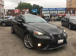 lexus maroon 2014 lexus is250 awd louison used cars