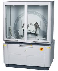 panalytical x ray scattering platform
