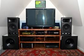 sony xplod home theater please join and post what speakers you have page 106 avs forum