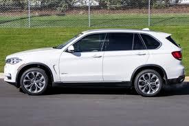 are bmw x5 cars used 2016 bmw x5 xdrive50i duluth ga suwanee lawrenceville