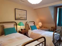chambre d hote villeneuve d ascq bed and breakfast chambres d hôtes la maison du sart villeneuve d