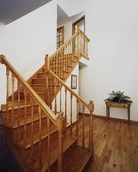 New Banisters Interior Stair And Railing Design Ideas Photos And Descriptions