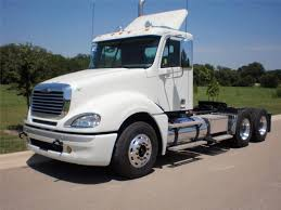 freightliner used trucks freightliner radiators