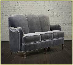 english roll arm sofa slipcover english roll arm sofa slipcover home design ideas