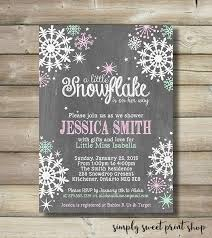 best 25 baby invitations ideas on pinterest diy babyshower