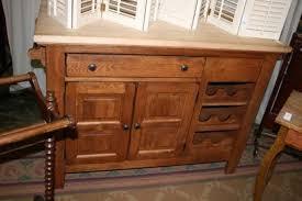 broyhill attic heirloom bedroom furniture painted kitchen islands