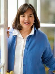 what is ina garten net worth classy jeffrey garten net worth