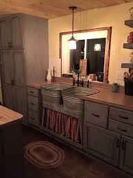 tiny house kitchen ideas tiny house kitchen home design ideas