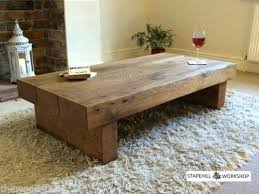 Coffee Table Wood Solid Wood Coffee Table Best Solid Wood Coffee Table Ideas On