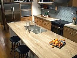 bathroom countertop ideas laminate countertop ideas laminate that look like granite home