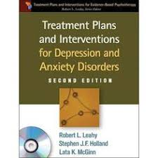 Counseling Treatment Plans For Children Presents A Therapeutic Model For Addressing The Mental Health