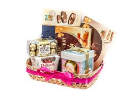 how to make gift baskets most popular chocolates gift basket for delivery in ukraine