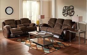 Living Room Furniture Sets Uk Living Room Collection Living Room Furniture Sets Uk Team300 Club
