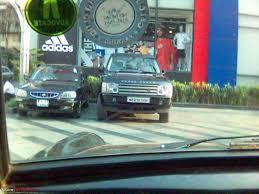 lexus motors ajc bose road supercars u0026 imports kolkata page 6 team bhp