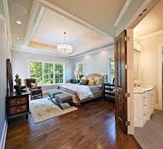 floor master bedroom 73 best master bath images on bathroom ideas bathroom