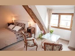 chambres d hôtes villa mons chambres d hôtes pontorson