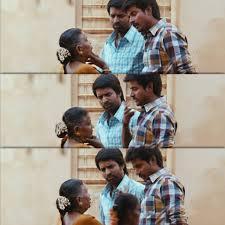 Meme Template Download - varuthapadadha valibar sangam tamil meme templates vinithtrolls