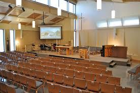 Home Decor Reno Nv by Iconyx Helps Renew Reno Church