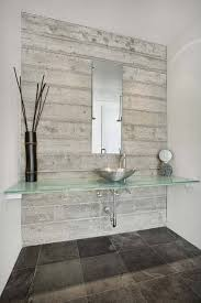 bathroom tile feature ideas 13 best bathroom feature walls images on bathroom