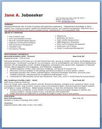 No Job Experience Resume Template Experience Resume Sample English Teacher Resume Template Eord