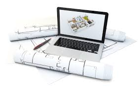 Home Designer Suite Top 5 Downloadable Home Design Softwares Pligg