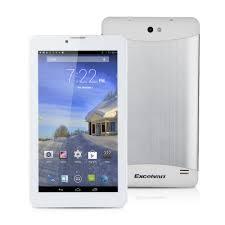 aliexpress com buy excelvan 7 inch mtk6572 android 4 4 tablets