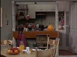 round 2 answers can you name that famous tv movie kitchen