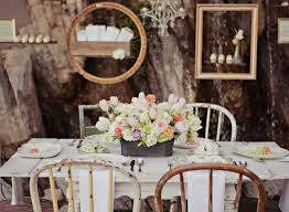 vintage wedding decorations 32 collection vintage wedding decoration ideas most important