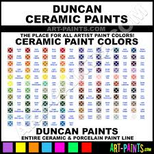 ceramic paint duncan ceramic paint brands ceramics glass etc