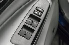 lifted lexus sedan lifted 2014 toyota tacoma trd sport 4x4 northwest motorsport