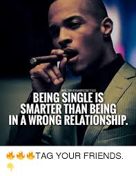 Memes About Being Single - 25 best memes about being single being single memes