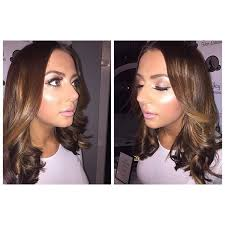 Hair And Makeup App The 85 Best Images About The Ga U0027s Lifestyle App On Pinterest