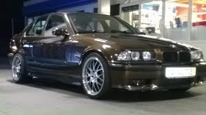 bmw e36 325i engine specs bmw e36 325i turbo 1 4bar