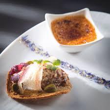 d馮lacer en cuisine signifie d馮lacer en cuisine signifie 100 images 辽宁vs广东 腾讯体育