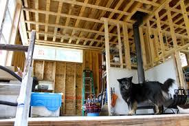 Plumbing House Off Grid Solar House Plumbing Youtube