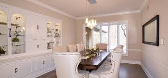show homes interior design showhomes america s largest home staging company
