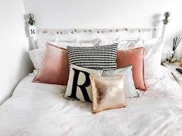 my dream bedroom for less static nova
