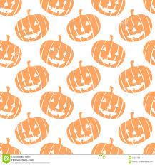 cute pumpkin wallpaper fall pumpkin wallpaper pocket press