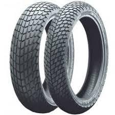 Winter Motorcycle Tires Heidenau K76 Dual Sports Motorcycle Tyre 90 10 Must Try Enduro