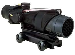 amazon acog black friday trijicon ta31rco m4cp acog sight usmc rifle combat optic model