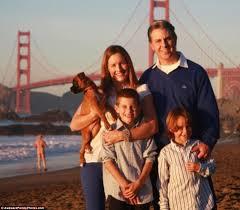 naughty preteens awkward family photos most embarrasing beach holiday snaps daily