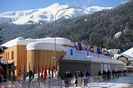 Spice Rack Fortunate Lunatic by Uk Slips On Davos Ice U2013 Politico