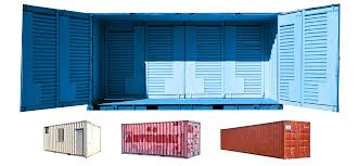 buy a shipping container direct from the depot